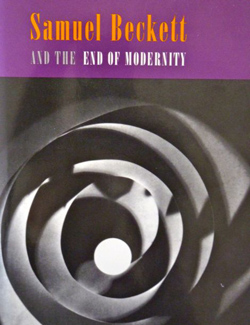 End of Modernity cover