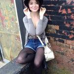 Amy Gaeta