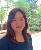 Joy Kwon
