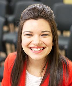 Megan Villalpando
