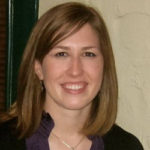 Kelly Abrams