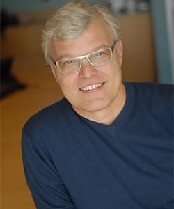 Mark Barnekow