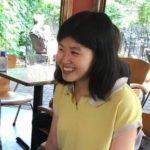Xiaofan Lei