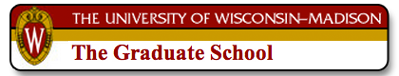 Graduate School Button